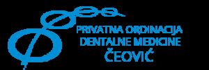 stomatološka ordinacija Čeović